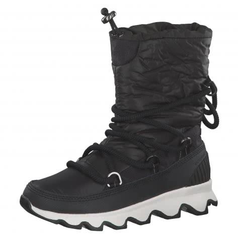Sorel Damen Winterstiefel Kinetic Boot 1822561