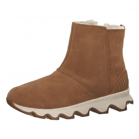Sorel Damen Boots Kinetic Short 1808191