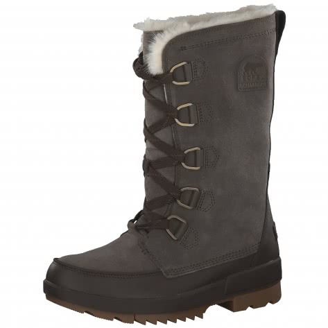 Sorel Damen Winterstiefel TORINO II TALL 1886271