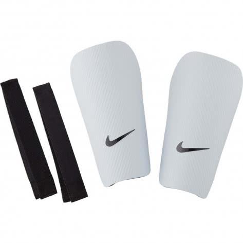 Nike Schienbeinschoner J CE SP2162