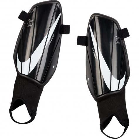 Nike Schienbeinschoner Charge Shin Guard SP2164