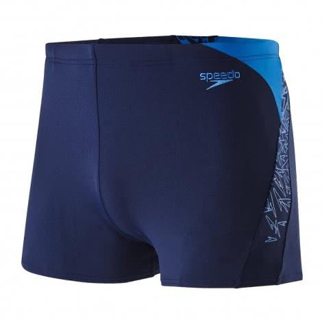 Speedo Herren Badehose Boom Aquashorts 8-10855