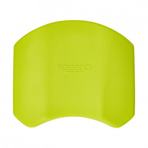 Speedo Pullkick 8-01790-C951 Lime Punch | One size