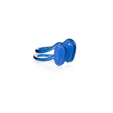 Speedo Nasenklammer Universal Nose Clip Au Multi 8-708127634 One size Blue | One size