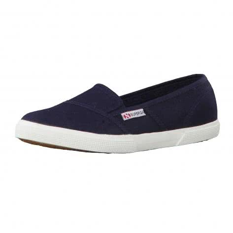 Superga Damen Slipper 2210 COTW S007WA0