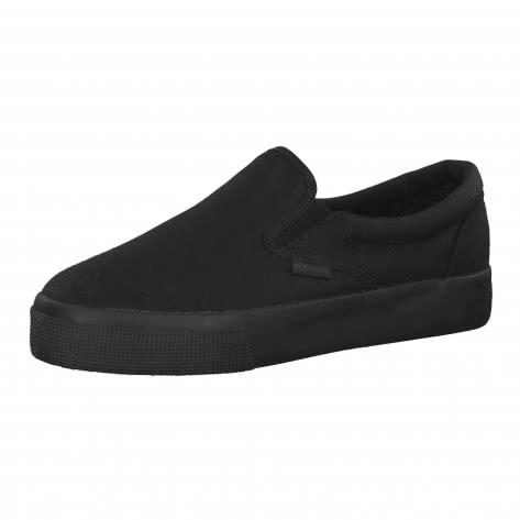 Superga Unisex Slipper 2306 COTU S00FRB0