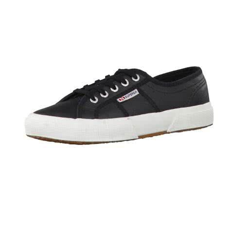 Superga Damen Sneaker 2750 EFGLU S009VH0