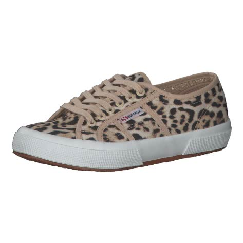 Superga Damen Sneaker 2750 Fanatasy Cotu S001W00