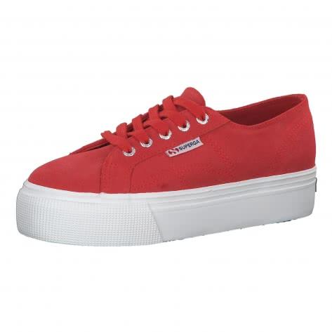 Superga Damen Sneaker 2790 SUEW S003LM0