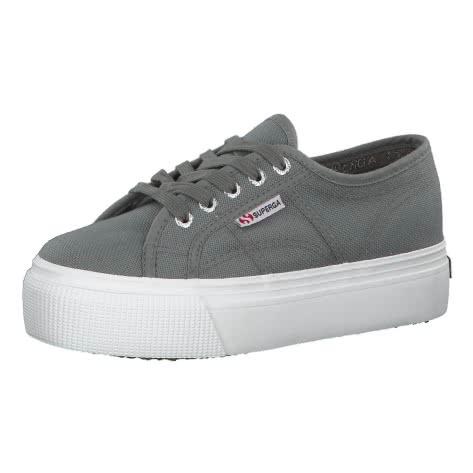 Superga Damen Sneaker 2790 ACOTW LINEA UP AND DOWN S0001L0