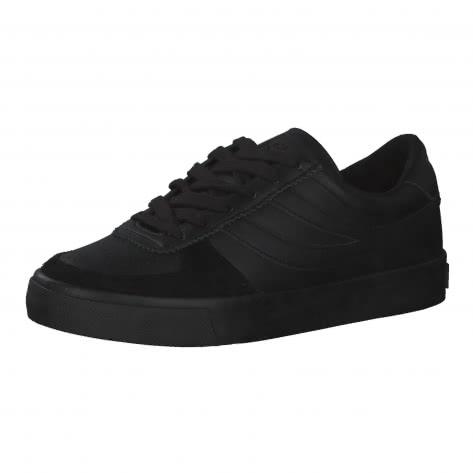 Superga Unisex Sneaker 2846 Leau S00DAI0