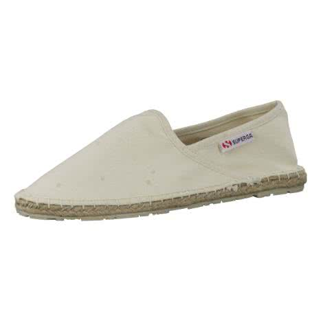 Superga Slipper Cotu 4524