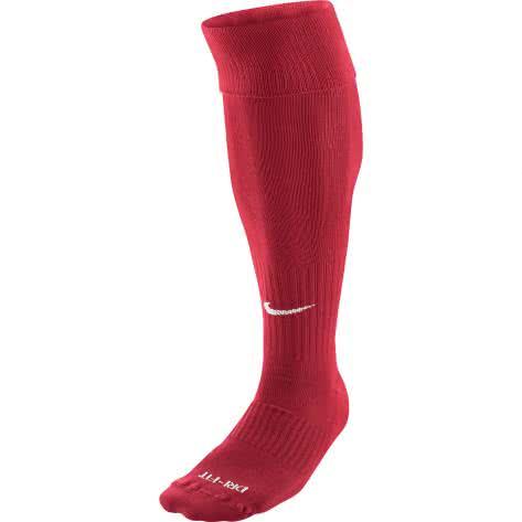 Nike Stutzen Academy OTC Football Socks SX4120