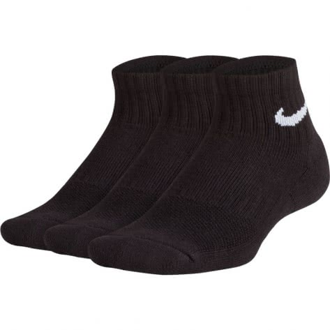 Nike Kinder Sportsocken Everyday Cushioned Ankle (3 Pair) SX6844