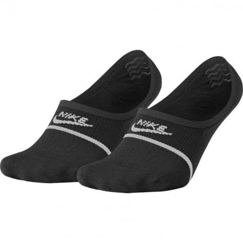 Nike Socken Sneaker Sox Essential No-Show (2 Pair) SX7168