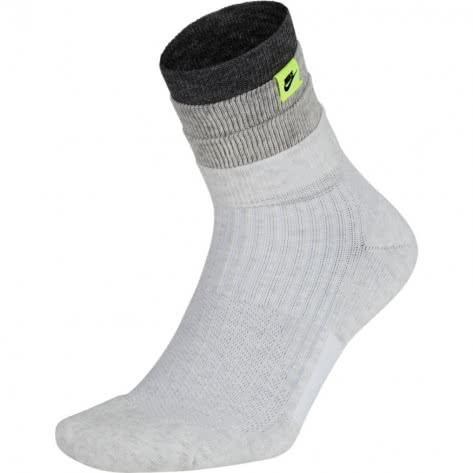 Sox Socken Crew Sx7202 Air Max Sneaker Nike '95 hdrxtCsQB