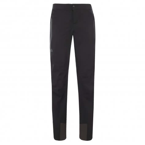 The North Face Damen Outdoorhose Dryzzle Futurelight Pant 4AHV