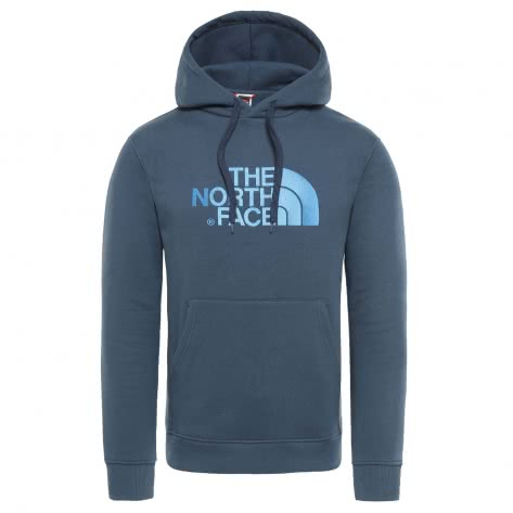 The North Face Herren Hoody Drewpeak AHJY