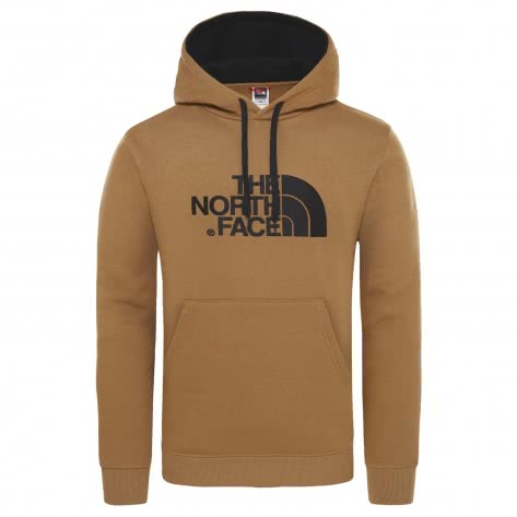 The North Face Herren Hoody Drewpeak AHJY