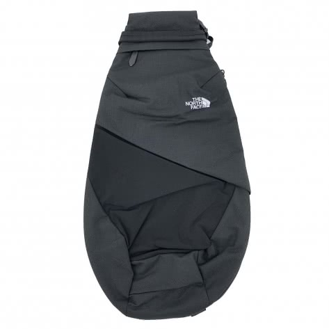 The North Face Damen Rucksack ELECTRA SLING 3KYA-YJW One size TNFBLKHR/TNFWHT | One Size