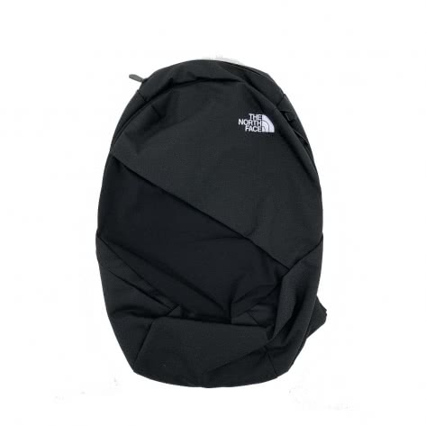 The North Face Damen Rucksack ELECTRA 3KYB-YJW One size TNFBLKHR/TNFWHT | One Size