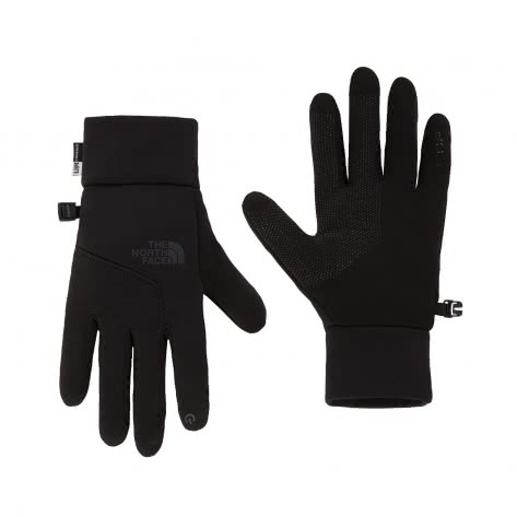 The North Face Unisex Handschuhe Etip Glove 3KPN