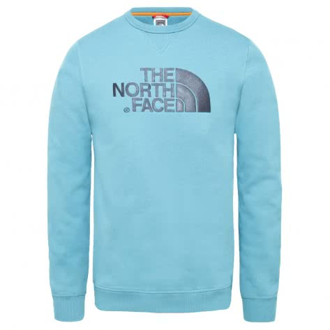 The North Face Herren Pullover Drew Peak Crew 2ZWR