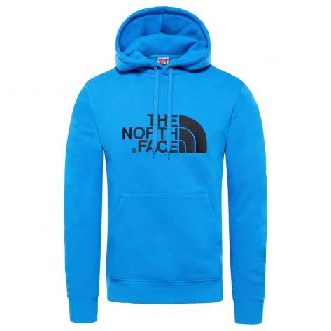 The North Face Herren Pullover Drew Peak AHJY