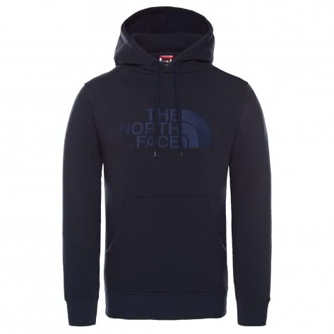 The North Face Herren Pullover Drew Peak AHJY