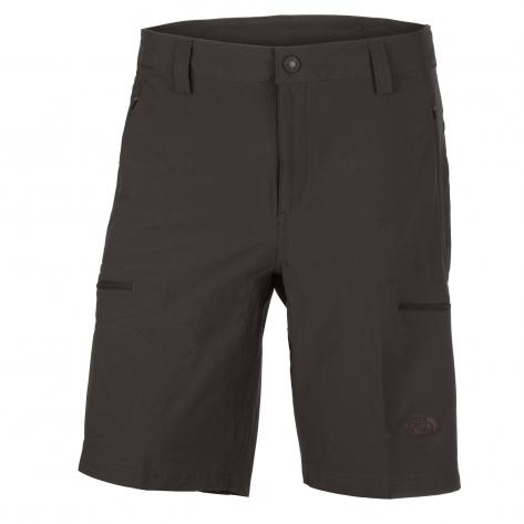The North Face Herren Short Exploration CL9S