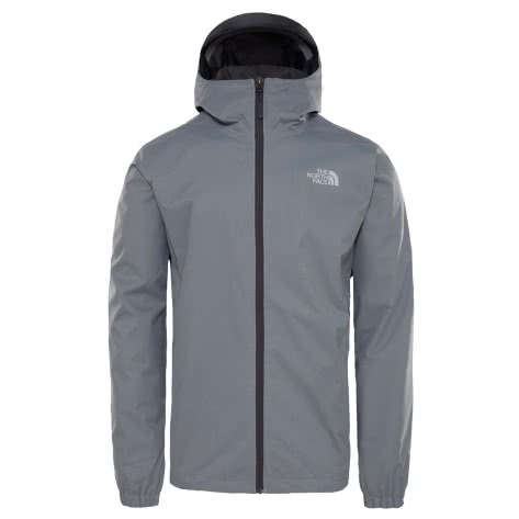 The North Face Herren Shelljacke Quest A8AZ