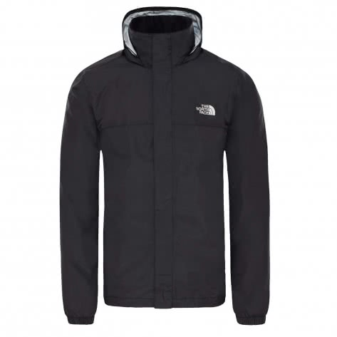 newest f0853 c7c14 The North Face Herren Jacke Resolve 2 2VD5 | cortexpower.de
