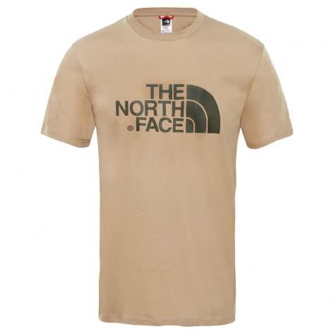 The North Face Herren T-Shirt Easy 2TX3