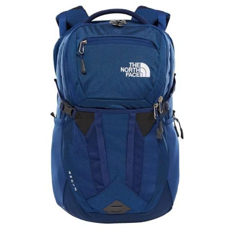 The North Face Rucksack Recon 3KV1-9QP FLAGBLUELIGHTHTR/TNFWHITE | One size
