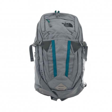 The North Face Rucksack Recon 3KV1