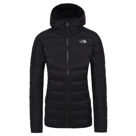 THE NORTH FACE Steppjacke