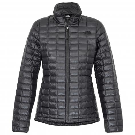 The North Face Damen Steppjacke Thermoball Eco Jacket 3YGM