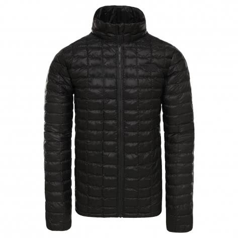 The North Face Herren Steppjacke Thermoball Eco Jacket 3Y3N |
