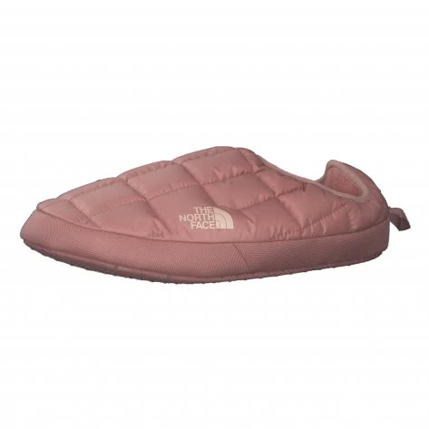 The North Face Damen Hausschuhe THERMOBALL TNTMUL5 A3MKN