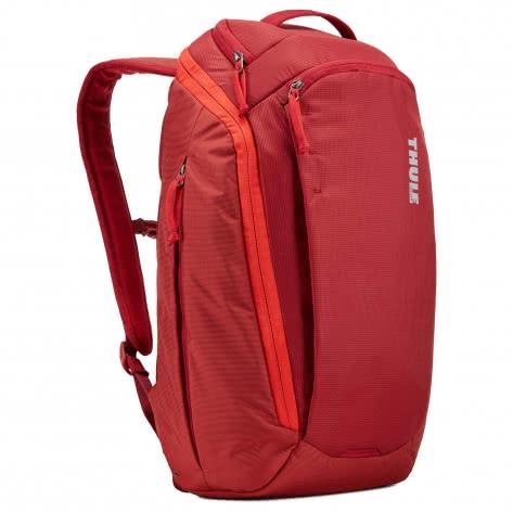 Thule Laptop - Rucksack EnRoute Backpack 23L