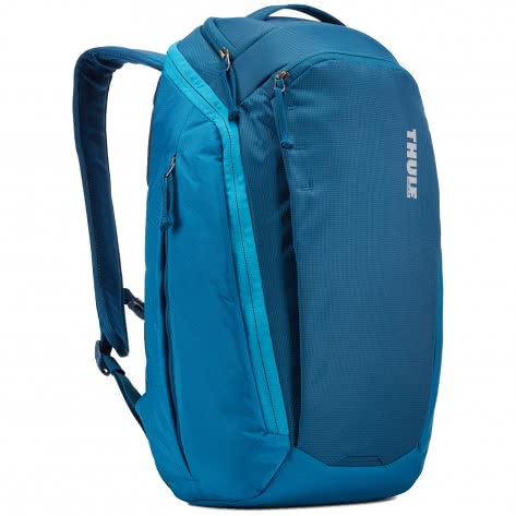 Thule Laptop - Rucksack EnRoute Backpack 23L 3203600 Poseidon | One size