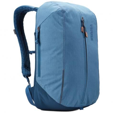 Thule Laptop - Rucksack Vea Backpack 17L 3203507 Light Navy | One size