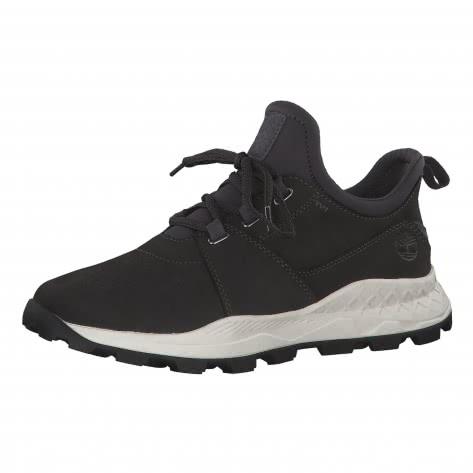 Timberland Herren Sneaker Brooklyn Oxford