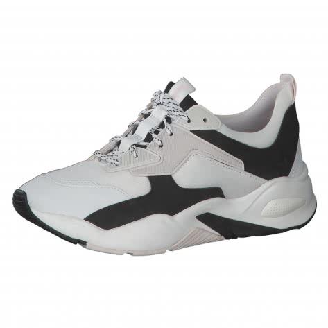 Timberland Damen Sneaker Delphiville F/L