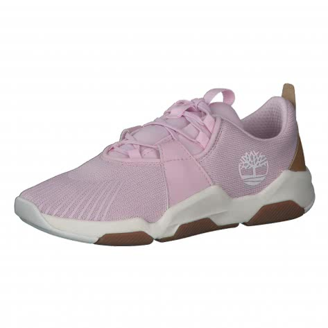 Timberland Kinder Sneaker Earth Rally Oxford
