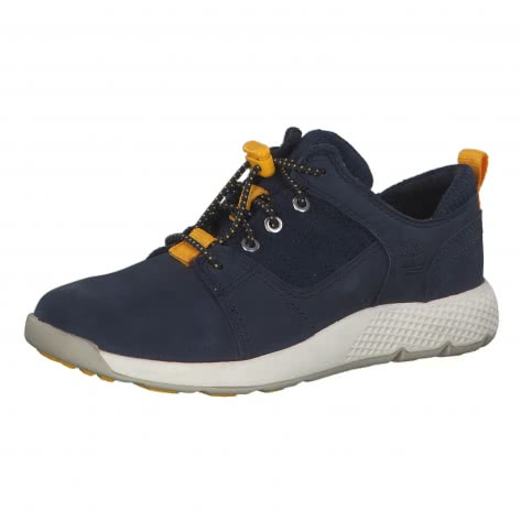 Timberland Kinder Schuhe FlyRoam L/F Oxford
