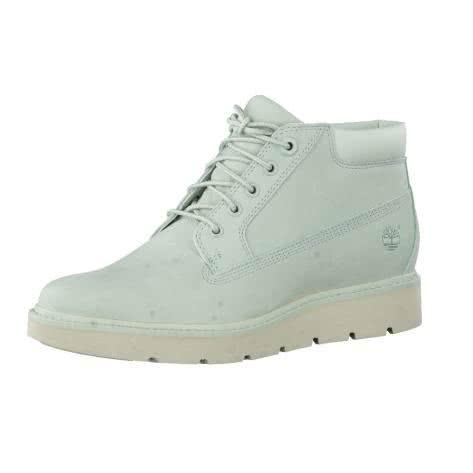 Timberland Damen Boots Kenniston Nellie Boot