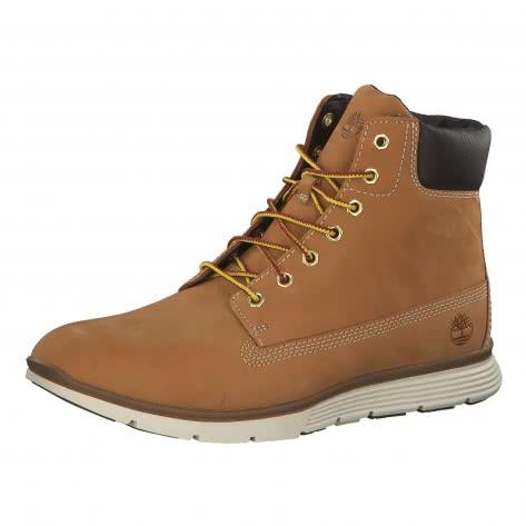 Timberland Herren Stiefel Killington 6 Inch Boot  