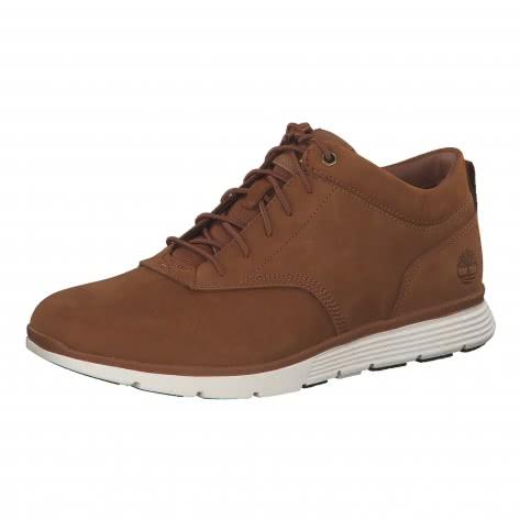 Timberland Herren Sneaker Killington Half Cab