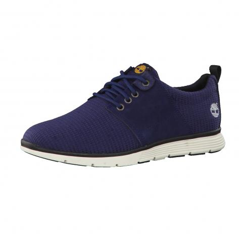 Timberland Herren Sneaker Killington Oxford
